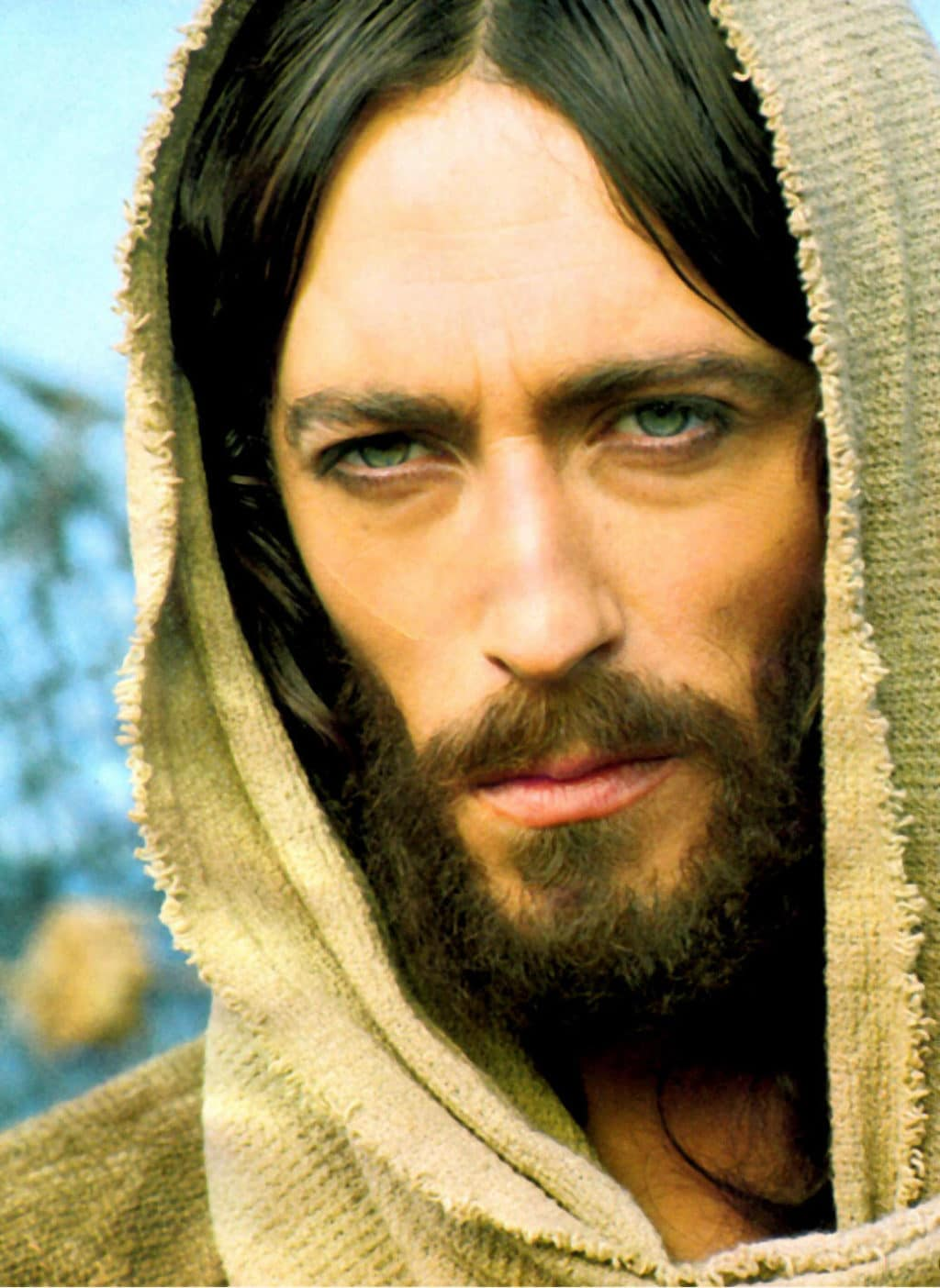 jesus christ 2 essay Free essay: joshua norman theo_201_d16_201330 short essay #2 short essay on the humanity and divinity of jesus christ the discussion regarding the humanity.